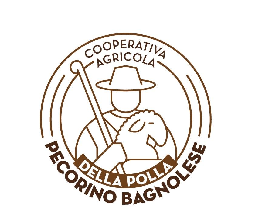 Cooperativa Agricola Della Polla