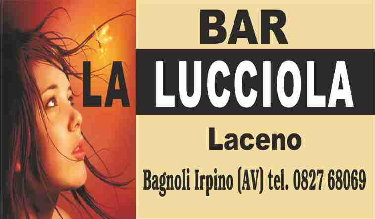 Bar la Lucciola