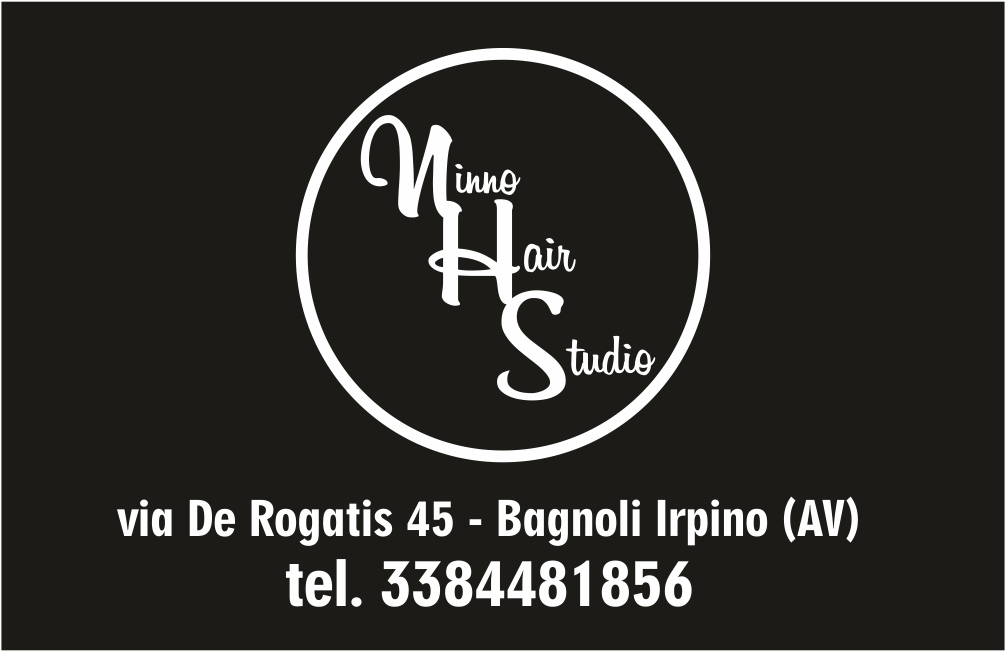 Ninno Hair Studio